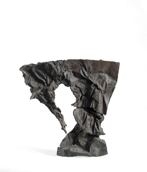 ROBERT MALLARY, Untitled, 1965