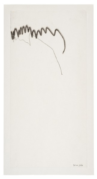 MIRA SCHENDEL, Untitled, 1964
