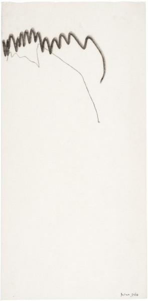 MIRA SCHENDEL, Untitled, 1964
