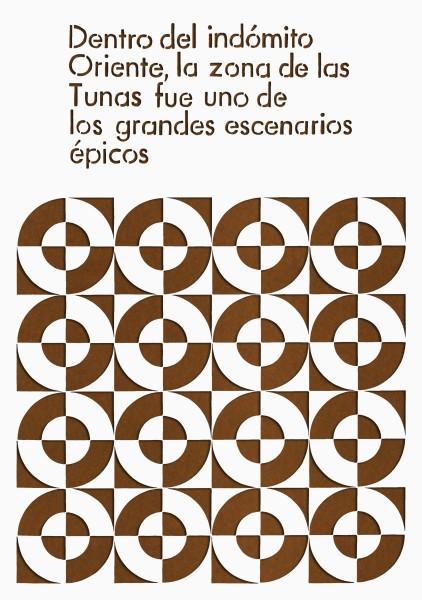 HAMLET LAVASTIDA, Vida Profilactica #03, 2014 X-Acto knife paper cut-out drawing, ed. 1/2 100 x 70 cm 39 3/8 x 27 1/2 inches £2,500.00