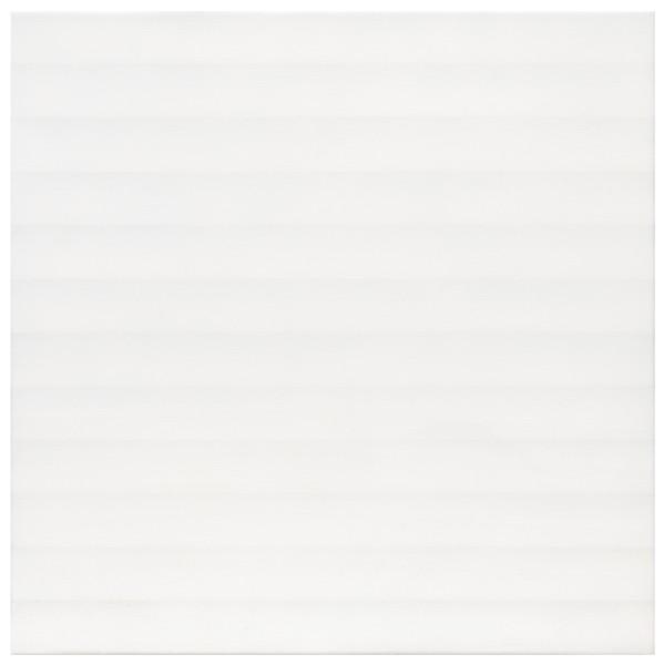 RAIMUND GIRKE, Lamellenbild, 1967 Tempera on canvas 60 x 60 cm 23 ⅝ x 23 ⅝ inches