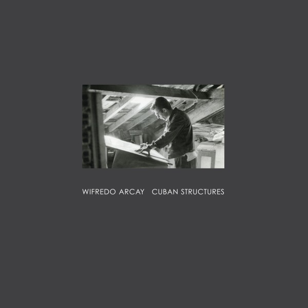 WIFREDO ARCAY