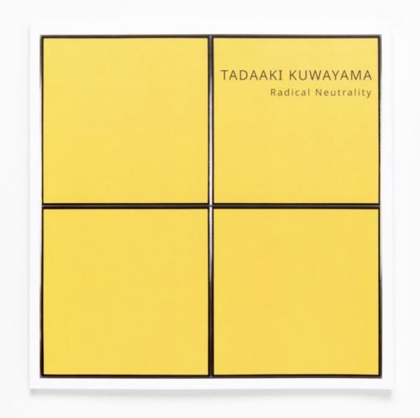 TADAAKI KUWAYAMA