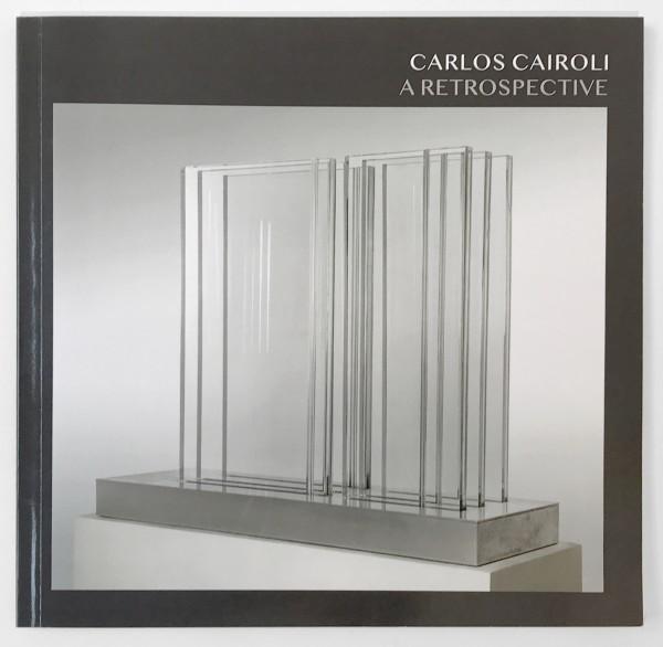 CARLOS CAIROLI