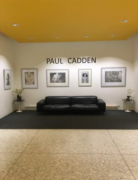 Paul Cadden Paul Cadden