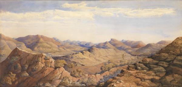 23. 19th Century British