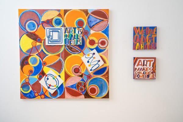 06 11 19 Frestonian Gallery 35