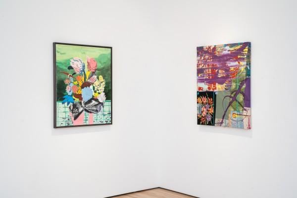 06 11 19 Frestonian Gallery 6