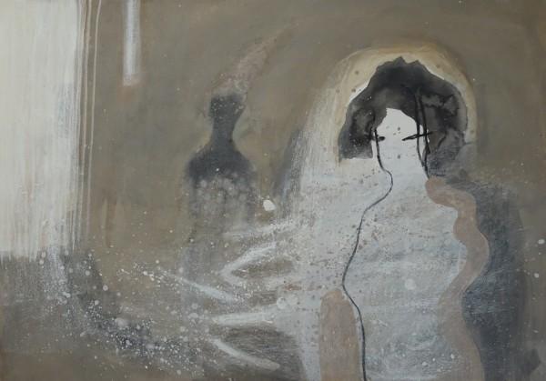 Carolyn Kirkland