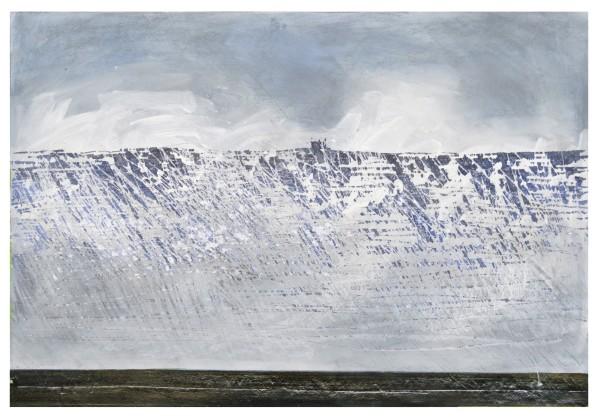 Andrew Lansley, Fjord