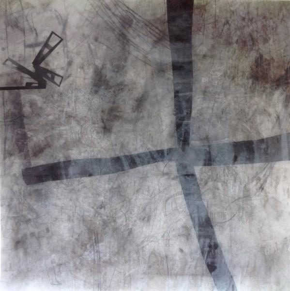 Claire Parrish, Floc