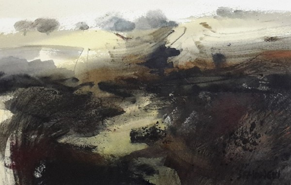 Suzanne Howells, Clent