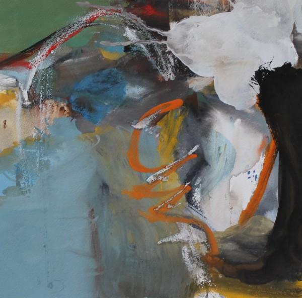 Julie D. Cooper, Botallack