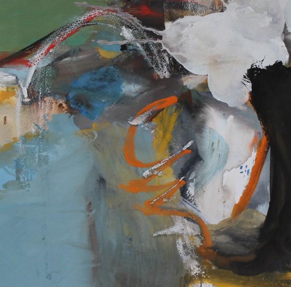 Julie D Cooper, Botallack