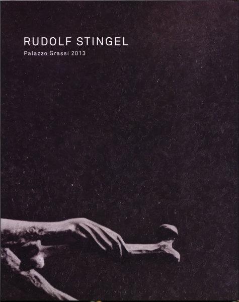 Rudolf Stingel
