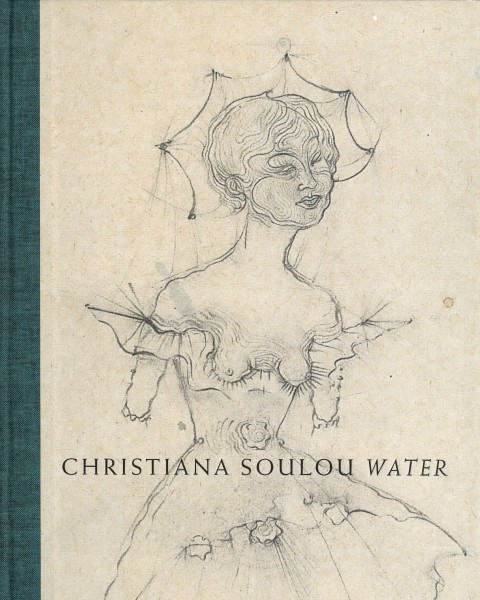 Christiana Soulou