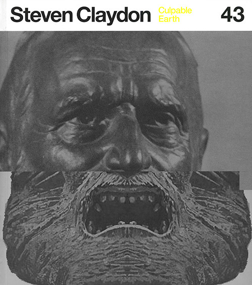 Steven Claydon