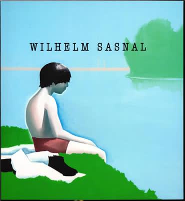 Wilhelm Sasnal