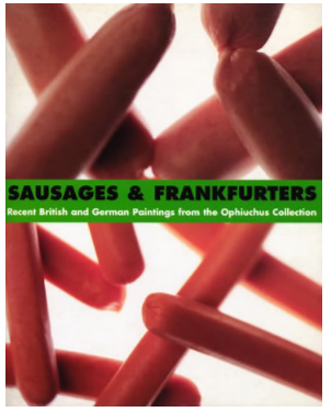 Sausages and Frankfurters