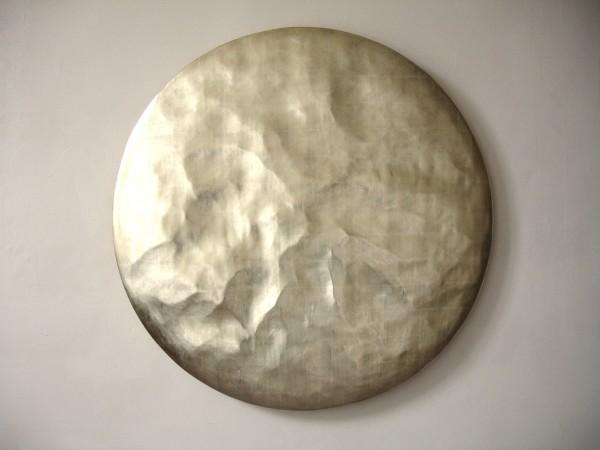 White Sun, 2007