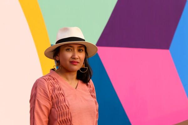 Sintatantra Bright Dawn Karachi Biennale 6