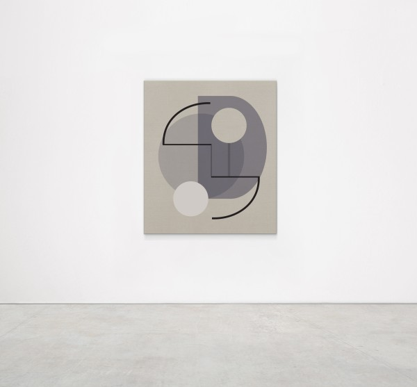 Modern Times (Lunar), 2020