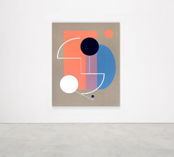 A Gelato Kiss (Peach), , 2019