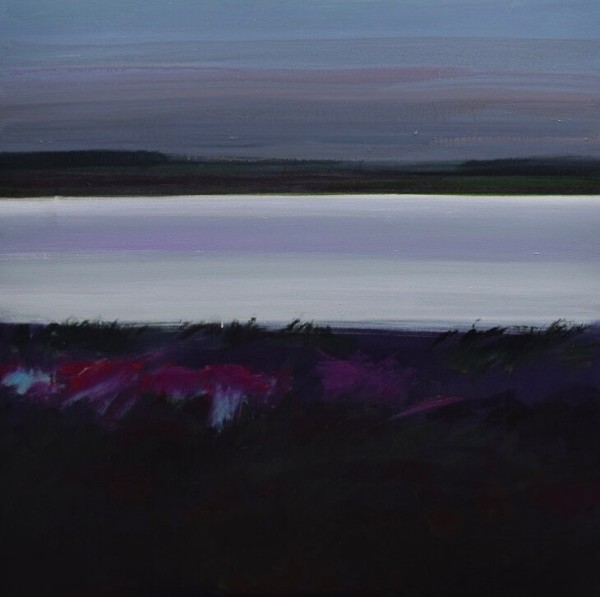 Fred Ingrams, Loch More, 2020