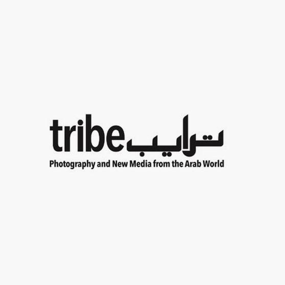 Hazem Harb: New Histories