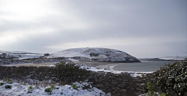 Brae Hill Snow