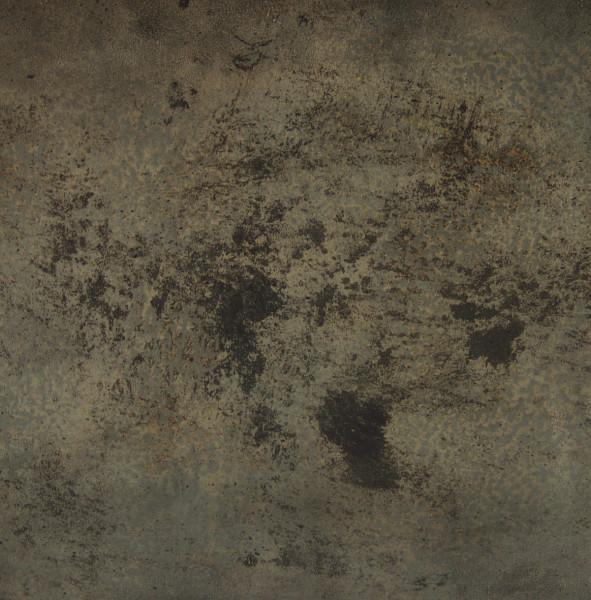 Roger Holtom, Lost Horizon, 2017
