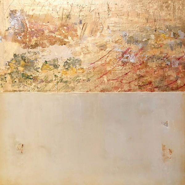 Takefumi Hori, Gold & Gold XVII