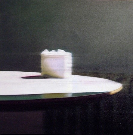 Craig Wylie, Sugar Bowl