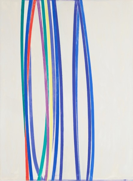 Joanne Freeman, Untitled (a), 2014