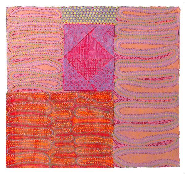 Diane Ayott, Witness, 2010