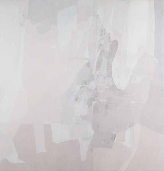 Eric Blum, Untitled No. 678, 2013