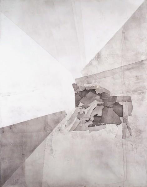 Eric Blum, Untitled No. 731, 2015