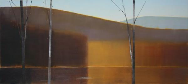 Stephen Pentak, 2016, III.II, 2016