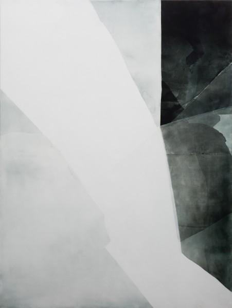 Eric Blum, Untitled No. 753, 2016