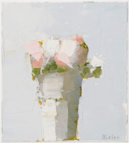 Stanley Bielen, Brumal Roses, 2017