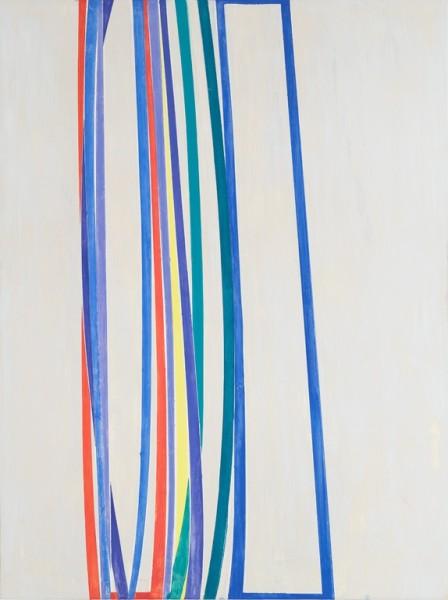 Joanne Freeman, Untitled (b), 2014