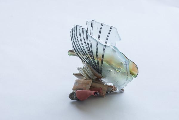 Nancy Cohen, Landscape Study , 2014