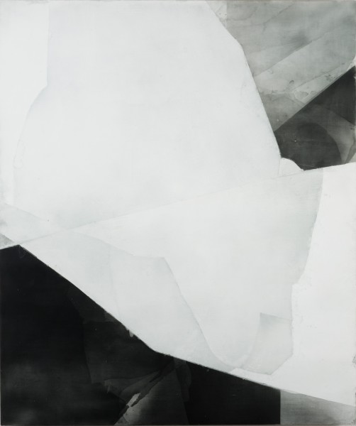 Eric Blum, Untitled No. 758, 2016