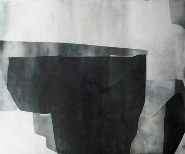 Eric Blum, Untitled No. 759, 2016