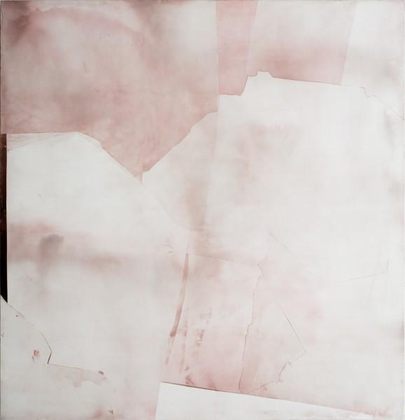 Eric Blum, Untitled No. 764, 2016