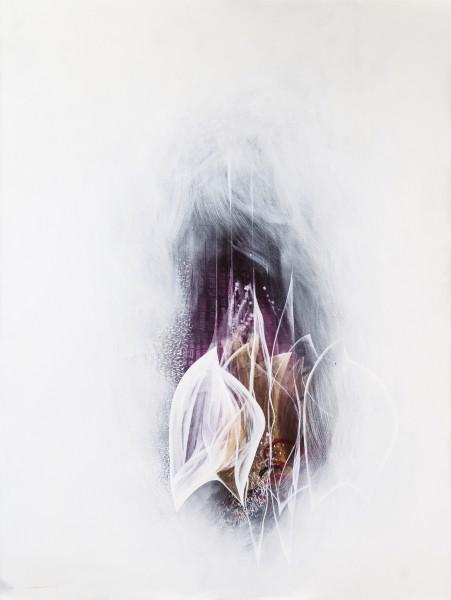 Pooya Aryanpour, Untitled, 2015