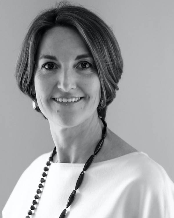Freya Simms