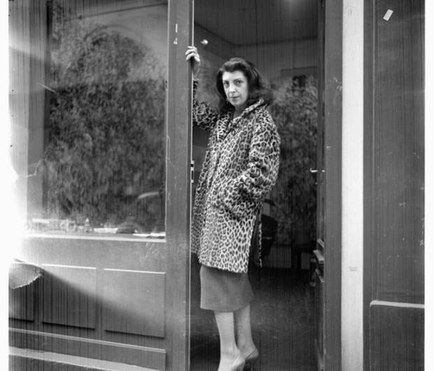 FRIEZE MASTERS: MICROSALON - An Homage to Iris Clert