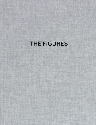 Richard Prince: The Figures