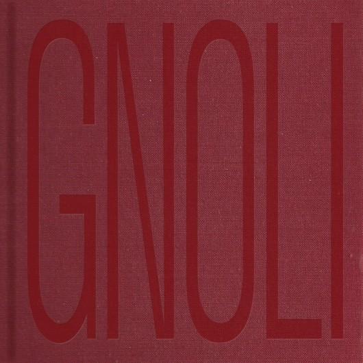 Domenico Gnoli: Detail of a Detail